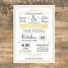 Puzzle Wedding Invitations Frais Free Bbq Invitation Template New