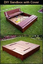 cedar sandbox badger basket covered convertible cedar sandbox with bench seats natural sandbox bench seat and