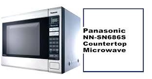 panasonic convection microwave countertop microwaves with microwave to prepare awesome inverter microwave convection oven home appetizer