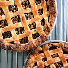 mincemeat pie recipe myrecipes