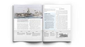 Check out our navy blue book selection for the very best in unique or custom, handmade pieces from our reference books shops. Company History Coffee Table Books Corporate Publishing