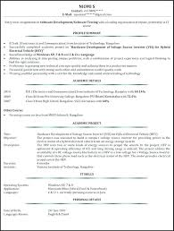 School Administrator Cover Letter Systems Administrator Cover Letter Penza Poisk