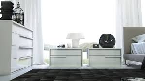 stunning white lacquer nightstand furniture. Fine Lacquer Next Throughout Stunning White Lacquer Nightstand Furniture T