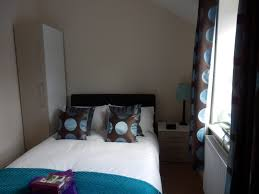 Slimline Bedroom Furniture 2 Bedroom Guest Accommodation 2cs Richmond