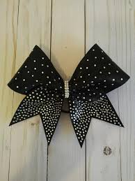 Cheer Bow Designs Competition Cheer Bow By Just Cheer Bows Cheer Bows Cheer