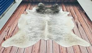 gray cowhide rug gray cowhide rug brindle grey cow skin rugs by inches light gray cowhide gray cowhide rug gray brindle