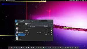 Gif Wallpaper Ubuntu 18.04 - NiCe
