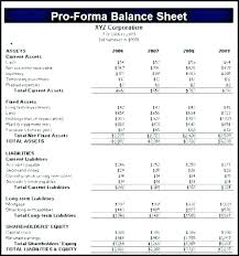 Personal Cash Flow Statement Template Excel Personal Finance Spreadsheet Free Elegant Cash Flow Excel