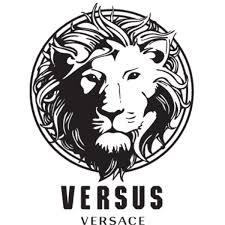 Versus Versace | BRANDS in 2018 | Pinterest | Versace, Versus ...