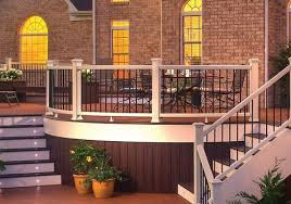 rockville maryland porch and deck builders