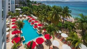 s hotel jamaica in montego bay