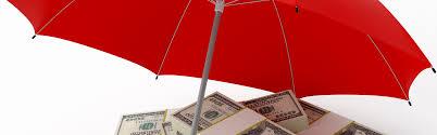 Umbrella Insurance Quote Umbrella Liability Insurance Agency in Wallingford CT 22