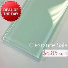 green glass tile image 1 backsplash bathroom green glass tile