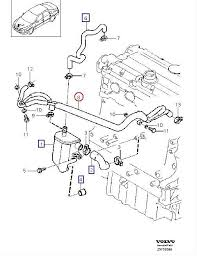 volvo s60 wiring diagram volvo image wiring diagram volvo s60 t5 engine diagram volvo wiring diagrams on volvo s60 wiring diagram