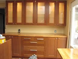 Kitchen Cabinets In Michigan Kitchen Cabinet Doors Michigan 2016 Kitchen Ideas Designs
