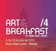 Resultado de imagen de art and breakfast