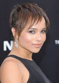 short hairstyles for thinning hair asymmetrical and blunt cut or go for a new r introduced