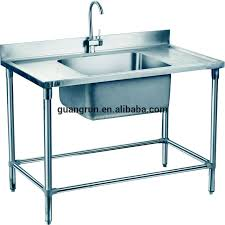 commercial kitchen sink. Full Size Of Commercial Kitchen Sink A