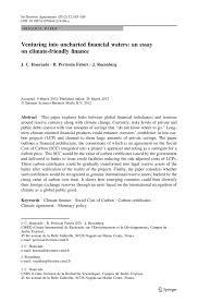 research paper el nino nina best school essay ghostwriters popular masters descriptive essay topics diamond geo engineering services