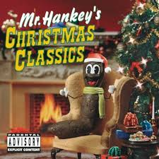 Mr. Hankey, the Christmas Poo (Character) - Giant Bomb