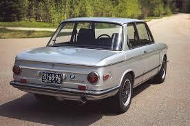 BMW 5 Series 1971 bmw 2002 specs : Bmw 2002 | BMW Mercedes Cars