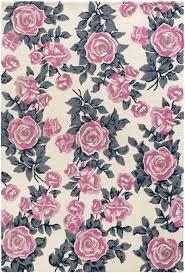 fl rug botany bot pink artistic weavers 4 grey uk