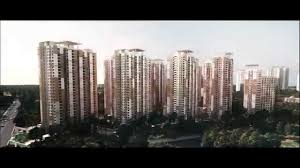 Prestige High Fields - Disney-themed Ultra Luxurious Apartments in  Hyderabad - YouTube