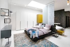 Schlafen Hochwertige Betten Für Ihr Schlafzimmer