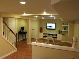 Basements Ideas Finished Basement Ideas Also With A Finished Extraordinary Small Basement Finishing Ideas Collection