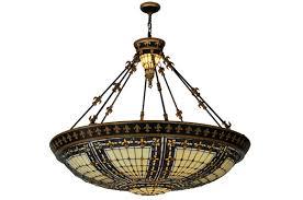 tiffany pendant lights nz. pendant lighting tiffany dragonfly lights nz l
