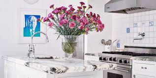 Image Cottage Kitchen 60 Brilliant Small Kitchen Design Ideas Elle Decor 60 Brilliant Small Kitchen Ideas Gorgeous Small Kitchen Designs