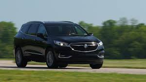 2019 Buick Enclave Reviews Ratings Prices Consumer Reports