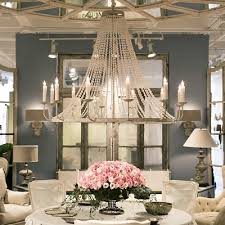 aidan gray dining room chandelier