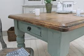 cottage kitchen furniture. Farmhouse Kitchen Table Antique Cottage Furniture E