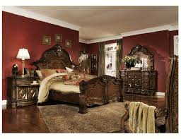 antique bedroom decor. antique bedroom furniture 1000 ideas about sets on .. decor a