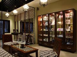 Best Price on COZY Boutique Guest House in Malang + Reviews