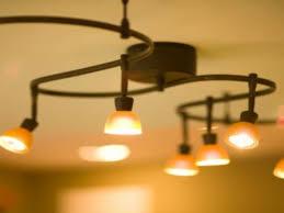 kitchen track lighting led. Kitchen Ceiling Light Fixtures Led Track Lighting For Ideas