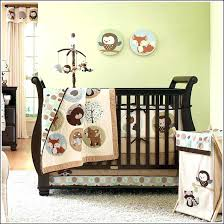 mini crib bedding sets for boy baby boy cribs bedding cribs wool forest shark baby boy