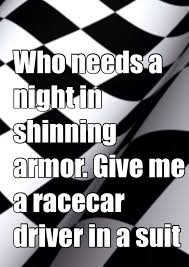 Race Car Quotes Stunning Race Car Quotes Impressive Race Car Quotes Tampabayweather