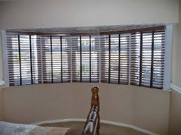 Bay Windows Wolverhampton Walsall Cannock Stafford Rugeley And Roller Blinds Bay Window