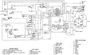 ford 3000 wiring diagram wiring diagram schema ford 1220 tractor wiring diagram data wiring diagram blog ford mirror wiring diagram ford 1220 tractor