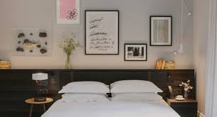 Master Bedroom Suite Furniture Living Rooms The Hotel Alternative The Laslett Notting Hill