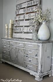 how to paint vintage furniture best image middleburgartsorg