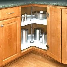 lazy susan cabinet hardware lazy for cabinet lazy for kitchen cabinets lazy kitchen cabinet plans lazy