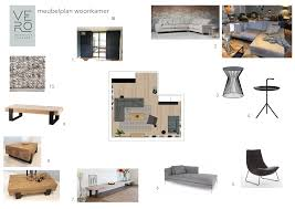 Portfolio De Website Van Vero Interieur