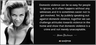 Violence Quotes Delectable TOP 48 DOMESTIC VIOLENCE QUOTES Of 48 AZ Quotes