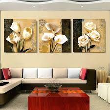 canvas wall art ideas medium size of living art canvas wall art set of 4 wall canvas wall art ideas