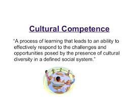 cultural competence essay analysis of cultural competency nursing  cultural competence in social work essay ideas homework for you cultural competence in social work essay