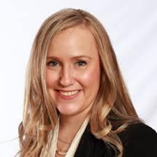 Dr. Felicia Armstrong, MD – Sioux Falls, SD | Internal Medicine
