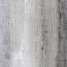 alpine backwoods oak multi width x 47 6 in luxury vinyl plank flooring 19 53 sq ft case overall rating